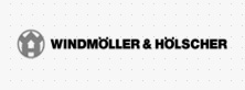WINDMOLLER and HOLSCHER Partner Ejem